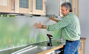 küche selbst bauen küche selber bauen küche renovieren selbst de