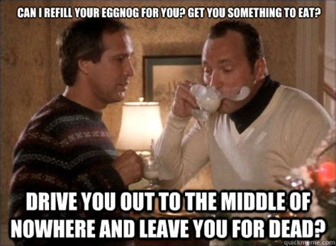 Christmas Vacation Memes - the top movie dads as picked by us dads who diaper