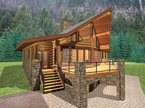 log cabin kit malta 1299 sq ft log home kit log cabin kit mountain ridge