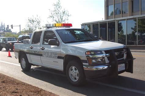Fileolympia Police Truck Jpg Wikimedia Commons