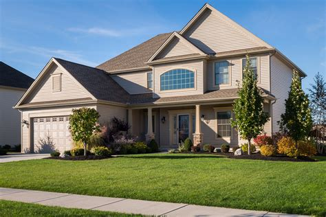 single family home landscaping ideas beautiful single family home designs contemporary decorating design ideas betapwned com