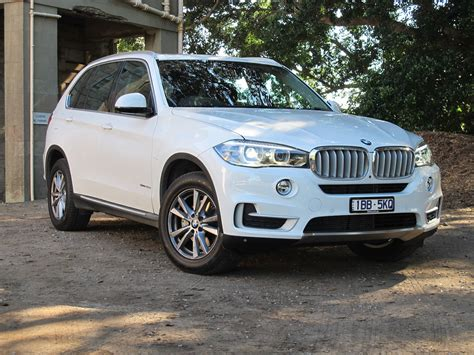 Bmw X5 Review by 2014 Bmw X5 Sdrive 25d Review Caradvice
