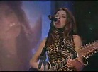 Shania Twain - You're Still the One (Live @ TOTP Special ...