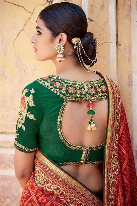 hot blouse style 552 best blouse patterns images on pinterest saree
