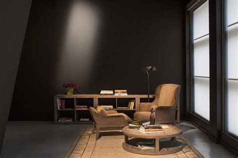 bottega veneta splendidly unveils   expanded home