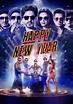 Happy new year 2014 full movie watch online hotstar ...