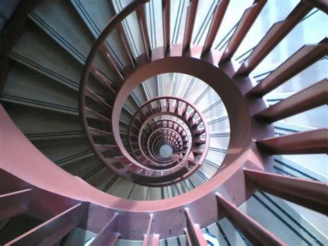 cool spiral staircase cool spiral staircase at work at rareaquaticbadger s moblog