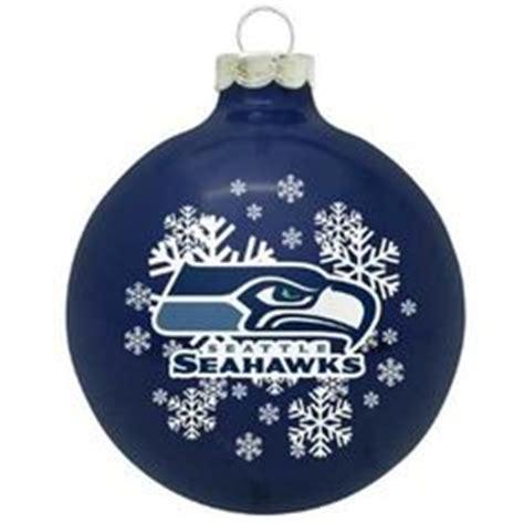 seahawks christmas images seahawks