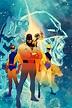 Pop Culture Safari!: See Hanna-Barbera art from Neal Adams ...