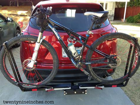 1up usa bike rack 1up usa quik rack