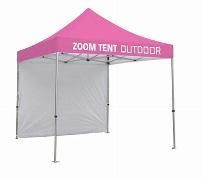 Outdoor Tents Canopy Tent Display Trade Connectingsigns