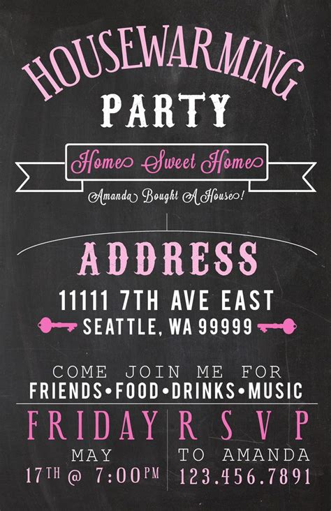 housewarming invitation template housewarming invitations cards housewarming invitation cards designs card invitation