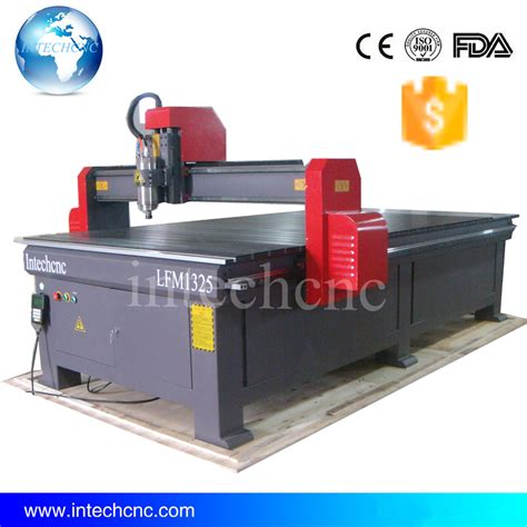 for sale cnc carving machine for marble granite 1325