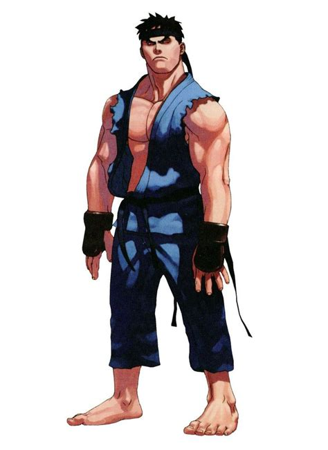 178 Best Images About Street Fighter On Pinterest Street