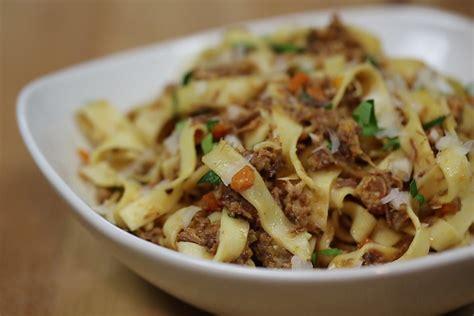 site de cuisine italienne cuisine italienne nos recettes phares envie de bien