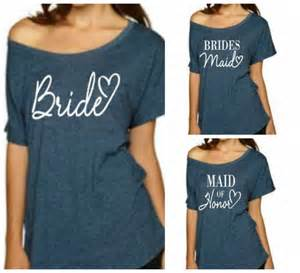 bridesmaid shirt unavailable listing on etsy