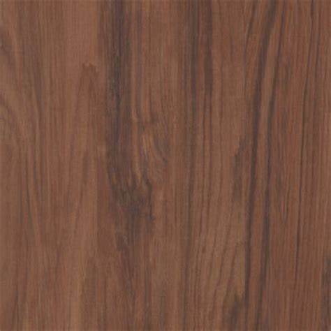 Mohawk Simplesse Floating Vinyl Plank Flooring by Mohawk Simplesse 6 X 49 Molasses Chestnut