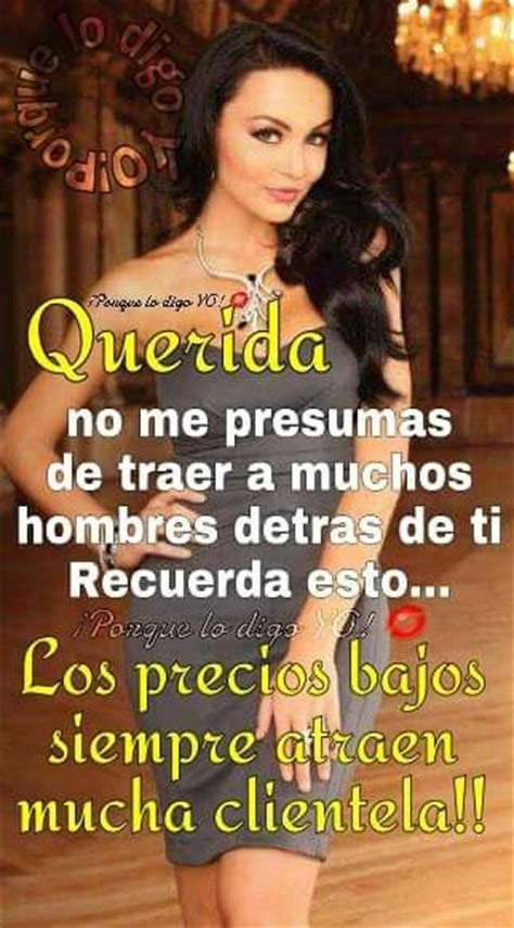20 best about frases de tere on hercules frase and un