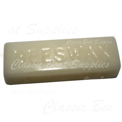 Classic Boat Supplies by Bees Wax Classic Boat Supplies Sydney Australia