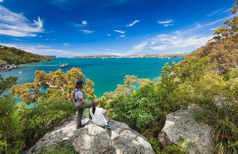 national park passes annual passes and entry fees nsw national parks