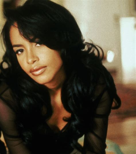 aaliyah s weave aaliyah aaliyah aaliyah haughton and