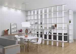 Wohnung Einrichten Ideen Schlafzimmer : kleine wohnung 5 einrichtungsideen tipps ~ Bigdaddyawards.com Haus und Dekorationen