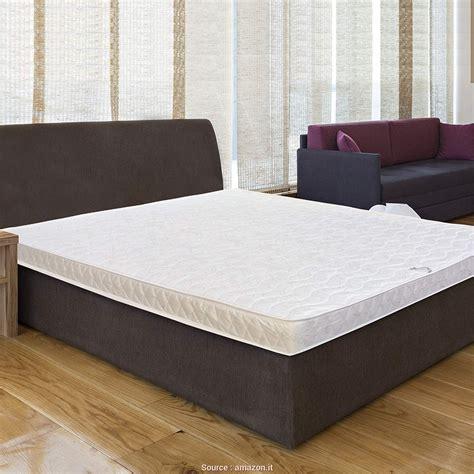 Materassi X Divano Letto incredibile 6 materasso divano letto x 180 jake vintage