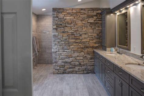 bathroom countertops ideas 18 bathroom countertop designs ideas design trends