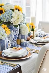 10 Practical Tips for Hosting Thanksgiving Dinner - Kelley Nan