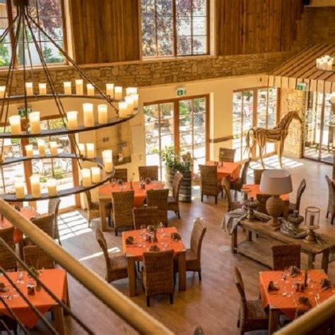 landgut  hochwald restaurant sonsbeck nw opentable