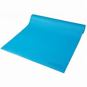 tapis de yoga taurus per n 1 en europe pour le fitness With tapis de yoga avec canape diva prix