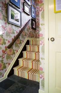 treppen renovieren selber treppen renovieren ideen speyeder net verschiedene ideen für die raumgestaltung inspiration