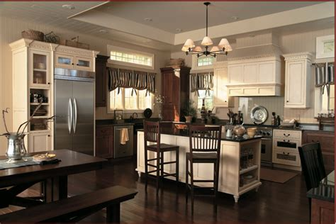 medallion kitchen cabinets hancock adds improved kitchen and bath design center