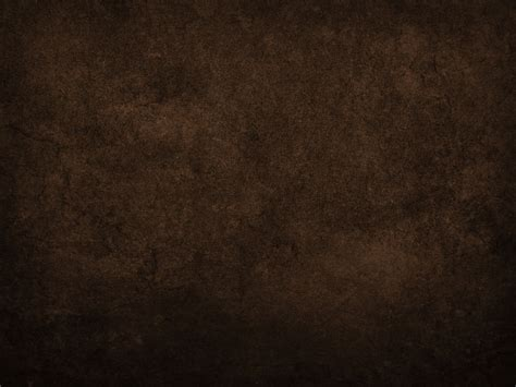 Don T Tread On Me Wallpaper Dark Brown Metal Texture Www Imgkid Com The Image Kid Has It