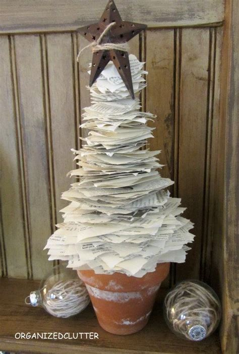 magnificent christmas diy projects  hacks accessible