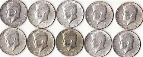 10 Most Valuable Nickels
