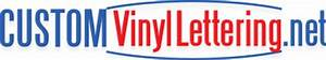 personalized vinyl lettering customvinylletteringnet With custom vinyl lettering net