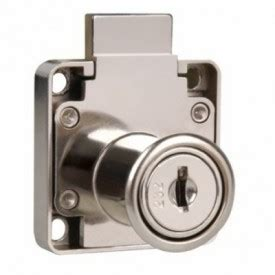 how to lock a kitchen cabinet cabinet lock kitchen components direct 8733