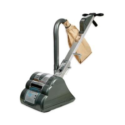 floor sander woodworking equipment hire balloo hire