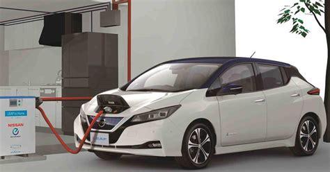 toyota leaf 2020 toyota novit 224 2020 review 835 x 437 auto road show