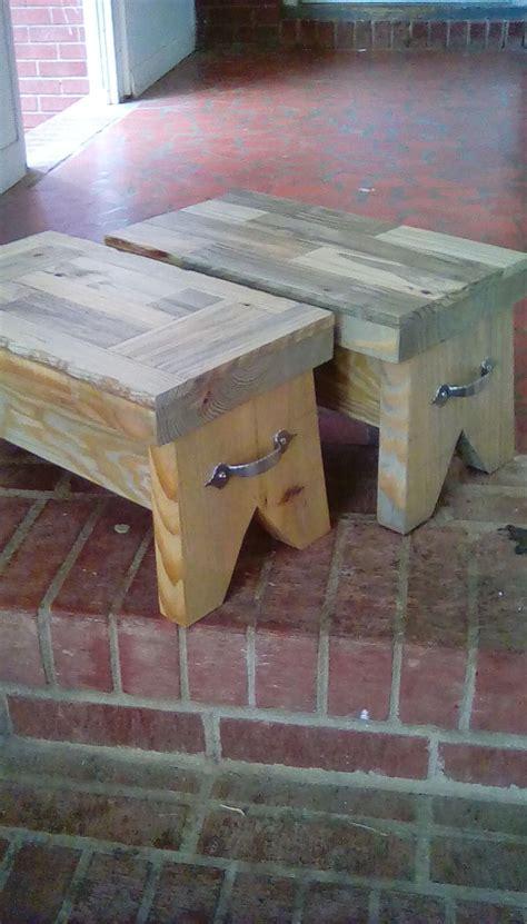 scrap  project woodworking projects scrap wood
