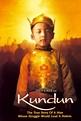 Kundun (1997) - Martin Scorsese | Synopsis ...