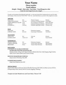 resume template word 2010 health symptoms and curecom With free resume templates word 2010