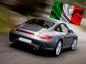 Acheter Vehicule En Allemagne : achat dune voiture doccasion en italie ~ Gottalentnigeria.com Avis de Voitures