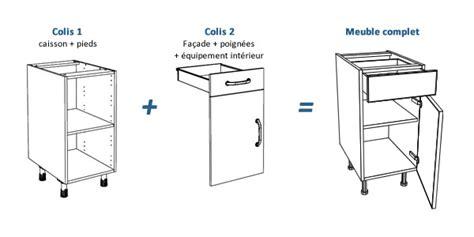 caisson meuble de cuisine caisson pour meuble de cuisine 1 idées de décoration