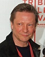 Chris Cooper - Wikiwand