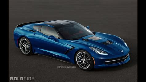 future corvette stingray chevrolet corvette stingray zr1 concept