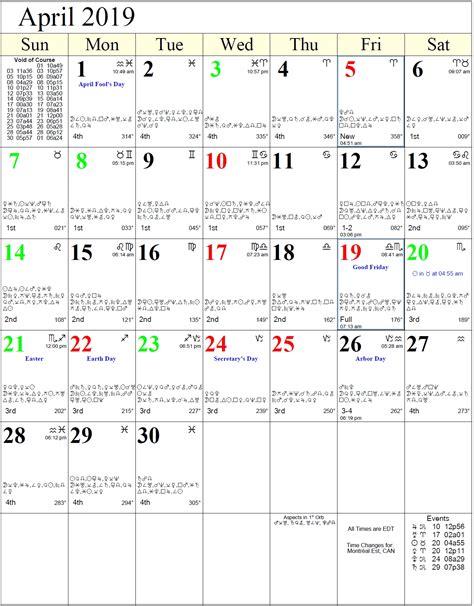 View Free Printable Moon Calendar 2021  Gif