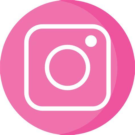 Instagram - Free social media icons