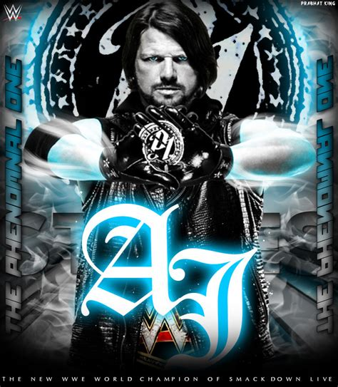 Best Aj Styles Ideas And Images On Bing Find What You Ll Love